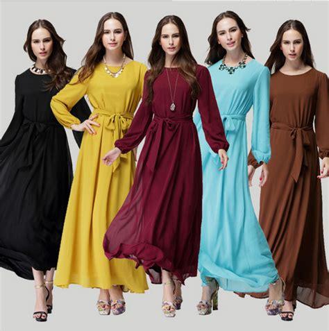 Supplier Baju Alodia Dress Hq 5 popular baju buy cheap baju lots from china baju suppliers on aliexpress