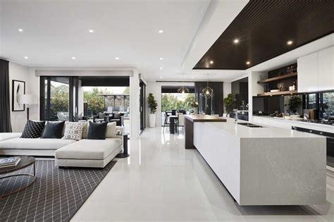 interiores de casas modernas lujo imagenes modelos chinas