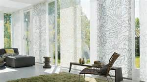 Window Treatments For Large Windows Panel Track Blinds Ottawa Elite Draperies