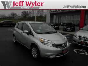 Jeff Wyler Kia Fairfield New Cadillac Kia Nissan For Sale In Cincinnati Jeff
