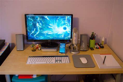 Apple Computer Help Desk Image Gallery Mac Mini Setup