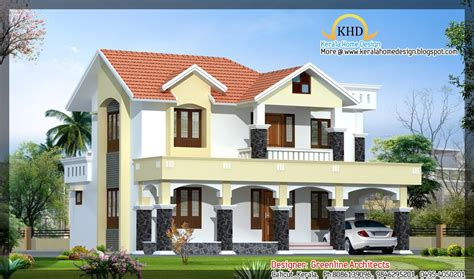kerala home design blogspot 2011 archive house elevation 2110 sq ft kerala home design and