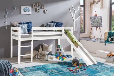 dänisches bettenlager kinderbett kinderzimmer ideen mit dachschr 228 ge