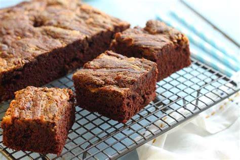 Kurma Dakheni 100gr resep brownies kurma resepkoki co