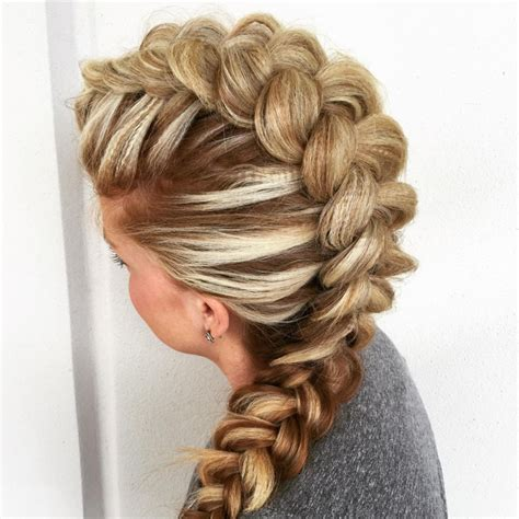 bubble cut hairstyle 21 crimped haircut ideas designs hairstyles design