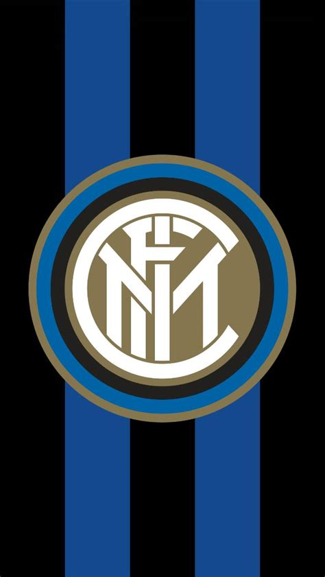 Inter Milan 1908 Samsung Galaxy Note 3 Custom the 25 best inter milan logo ideas on real madrid wallpapers fc barcelona and