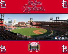 st louis cardinals team history major league baseball updates line up forms