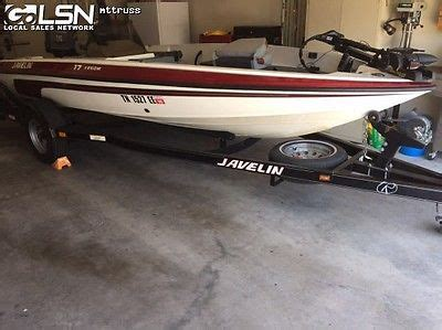 boat motors tennessee boats for sale in cookeville tennessee