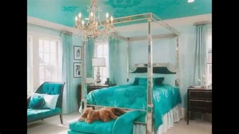 teal bedroom teal bedroom by camacoeshn org youtube