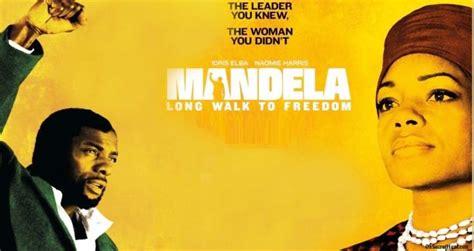 nelson mandela biography film mandela long walk to freedom martha s vineyard film center