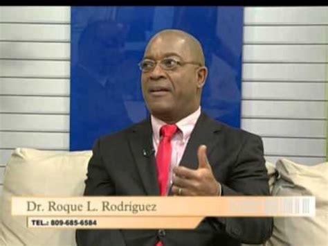 preguntas frecuentes en una entrevista en el consulado americano el dia de la entrevista consulado eeuu en montevideo