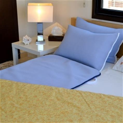 treat eezi community bed sore pad sports supports mobility healthcare products
