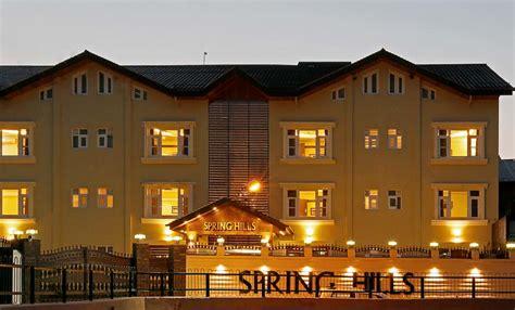 best hotels in srinagar best budget hotels in kashmir makemytrip