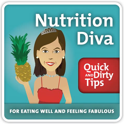 new jersey the quick and dirty dirty page 2 how much protein can the body absorb nutrition diva