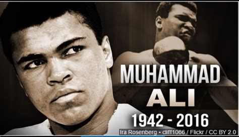 biography channel muhammad ali muhammad ali who riveted the world as the greatest