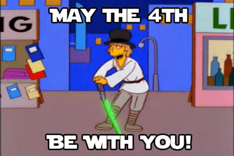 May The 4th Meme - may the fourth be with you top 5 best drinking games