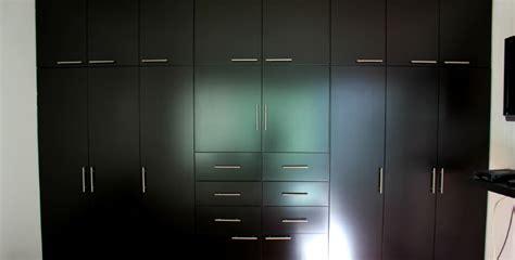 imagenes de closets minimalistas closets y vestidores dimmags