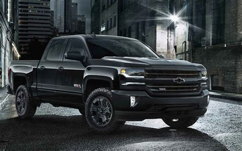 Chevrolet For 2020 by 2020 Chevrolet Silverado 1500 Diesel Price 2019 2020 Chevy