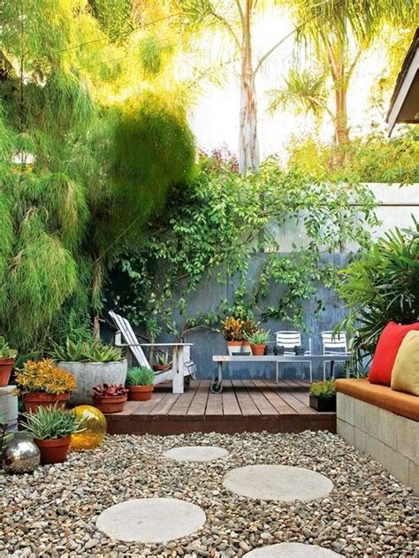 outdoor patio inspiration lifestyle dailymilk