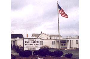 faulhaber funeral home faulhaber funeral home broadview heights broadview