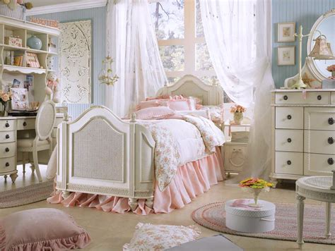 chic bedroom furniture shabby chic bedroom ideas for a vintage romantic bedroom look