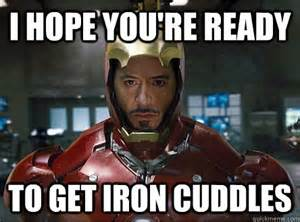 Man Meme - iron man meme 02 photo b94b4f22 sz444x330 animate