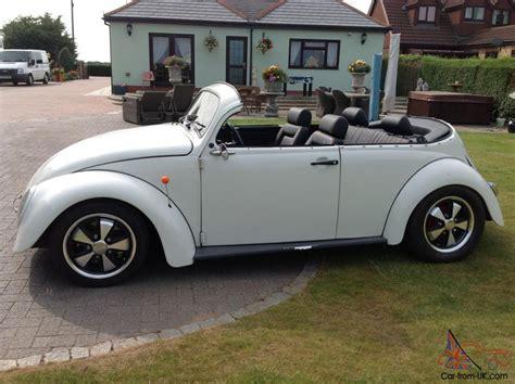 custom volkswagen 1974 custom volkswagen beetle