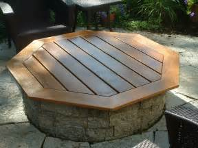 Steel Fire Pit Bowl - diy fire pit cover 187 design and ideas