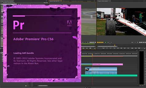 adobe premiere pro windows 7 free download adobe premiere pro cs 6 серийный номер скачать