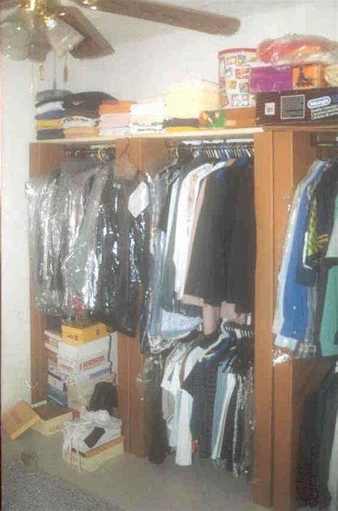 Paper Closet Clothing by Corrugated Paper Quot Closet Quot Wall Corrugated Paper