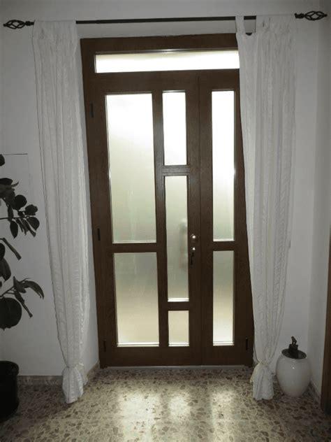 porta da esterno con vetro porte da esterno in vetro antisfondamento con porta vetro