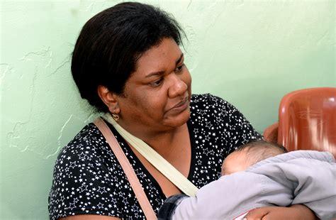 Tv Elidi benefici 225 rios do altos do ipanema ii passam por entrevista social ag 234 ncia sorocaba de not 237 cias