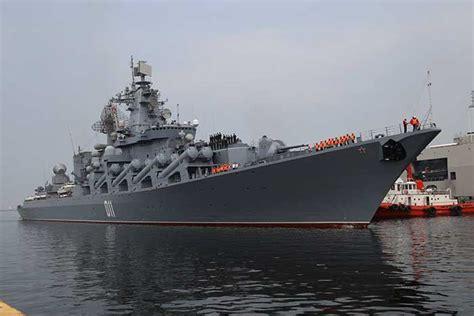 film perang rusia terbaru rns varyag supercarrier killer inilah kapal penjelajah