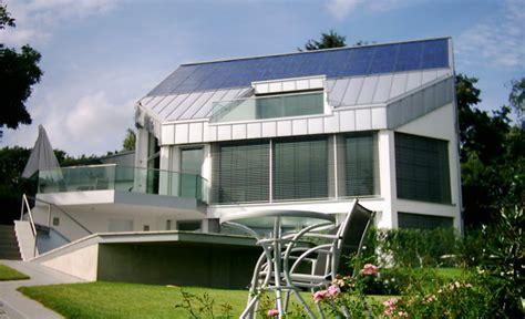 energie plus haus nullenergie energie plus haus b 252 ro f 252 r organisches