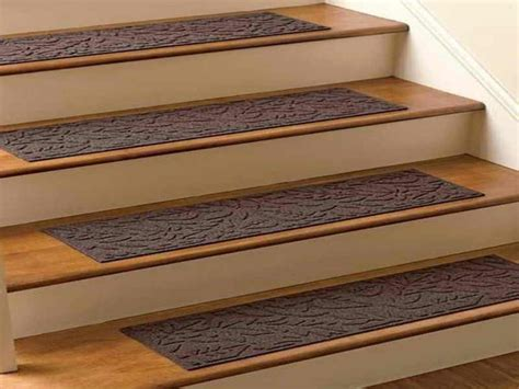 different ways to carpet stairs carpet stair treads ikea carpets carpet stair