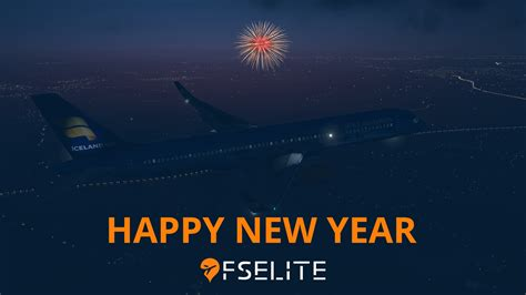 new year reviews happy new year from fselite a year in review post fselite