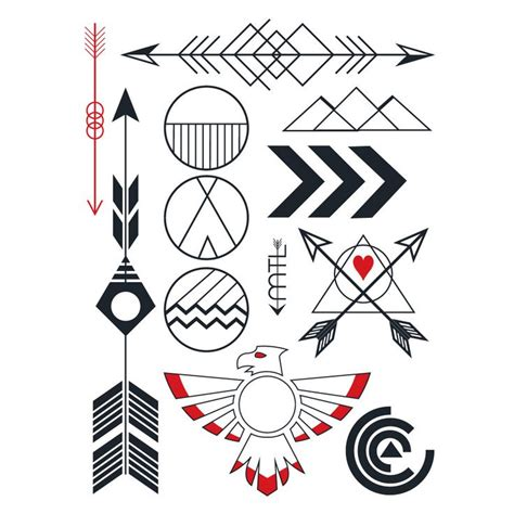 tattoo quebecois 17 meilleures id 233 es 224 propos de motifs de tatouage maori