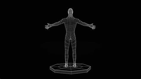 imagenes en 3d del cuerpo humano 3d cuerpo humano masculino youtube