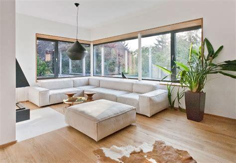 minimalistisch einrichten wohnzimmer einrichten minimalistische wohnideen