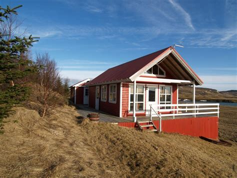 icelandair cabin bungalo the largest selection of cottages in iceland
