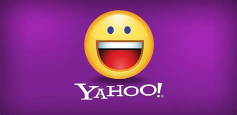 yahoo messanger apk yahoo messenger 1 8 3 apk for androiddownload aplikasi dan android free