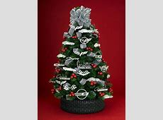 Corvette Christmas Cards Xmas Ornaments To Make