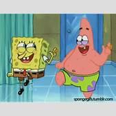 Spongebob Squar...