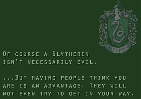 these schools belong to you and me why we can t afford to abandon our schools books best 25 slytherin traits ideas on