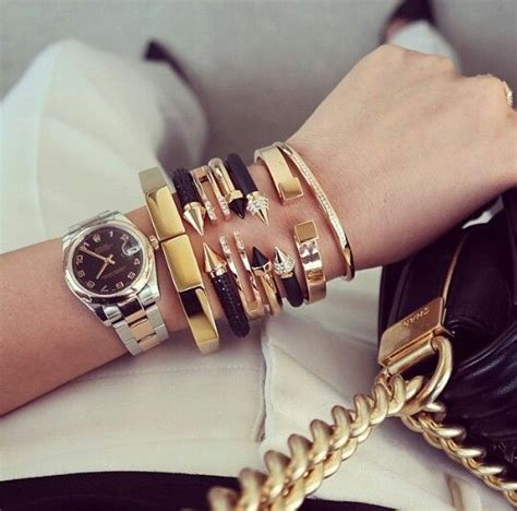 #Vita fede #accessories #shopping #fun   THE LIST INSPO BLOGGERS PENNYMORCYC   Pinterest   Vita