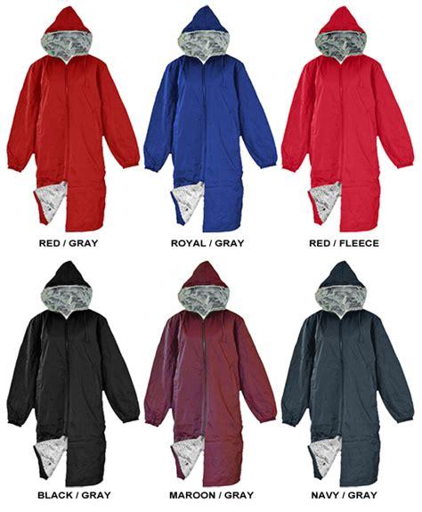 dive parka e32920 adoretex fur fleece lining swim dive parka jacket