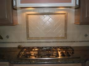 Ceramic Tile Backsplash Kitchen Handmade Ceramic Kitchen Backsplash New Jersey Custom Tile