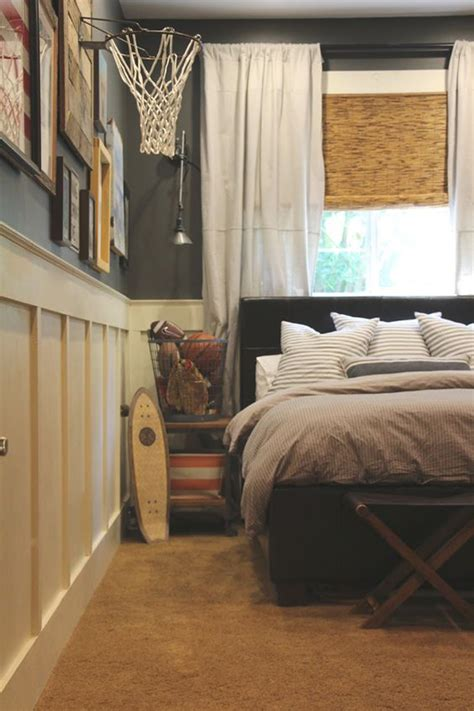 bedroom sport 4 year old boy room ideas 4 year old boy 25 modern teen boys room with sport themes home design