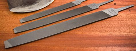 knife without handle tools where can i find a knife blade with no handle