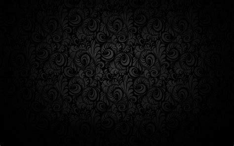 black vector hd wallpaper black background pics wallpapersafari